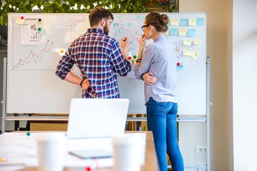 Personalentwicklung, Führungsseminare bzw. Führungskräfteentwicklung, Coachings