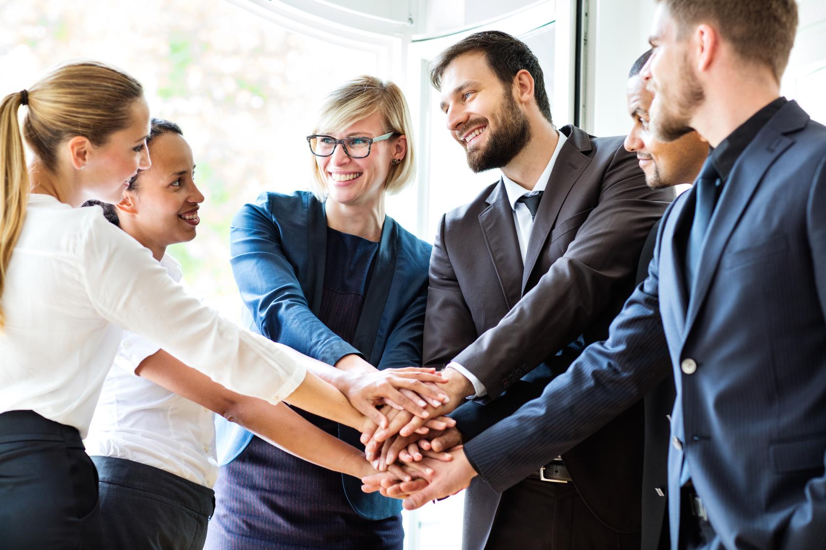 Unsere Beratungsteam, auch im Netzwerk, für Sie in den Themen Gesundheit, Personal und Qualifizierung von Führungskräften
