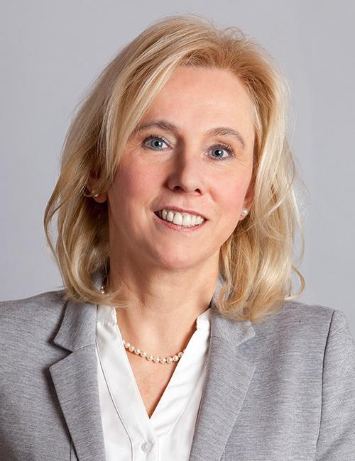 Dipl.-Soz. (BDS) Sigrid Meihack-Jung, Schwerpunkte individuelle und betriebliche Gesundheitsförderung