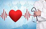 Herzkohärenztraining - Körperreaktionen steuern