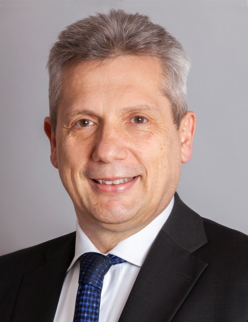 Diplom Psychologe (BDP) Peter M. Jung, Jung Team Personal und Gesundheit