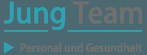 Präventionskurse der Krankenkasse & Personalentwicklung, unternehmensWert:Mensch, Bonn