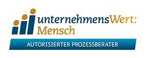 Bundesweit tätiger Berater, auch Region Köln -Aachen - Koblenz -Siegen - Ruhrgebiet - Trier